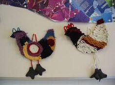 kalevala kuvis - Google-haku Textile Fabrics, Crafts For Kids, Kindergarten, Crochet Earrings, Halloween, Finland, Crafting, Google, Crafts For Children