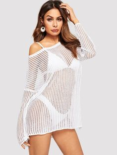 7f9fb07080 281 Best Our Beach Cover Ups Under $45 images in 2019 | Kimono ...