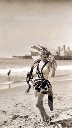 Alice White - 1920's - @~ Mlle