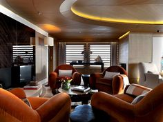Image result for Numptia A Luxury Superyacht
