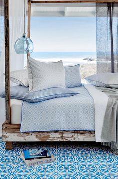 My Fairytale leeds me to the ocean instead of a castle Beach House Style, Beach Cottage Style, Coastal Style, Beach House Decor, Coastal Decor, Home Decor, Villa Design, House Design, Design Design