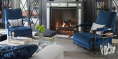16 Design Ideas For
