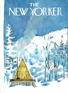 The New Yorker : Feb 06, 1978.