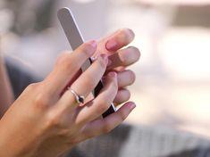 13 Best Splitting fingernails images | Dupes, Splitting fingernails ...