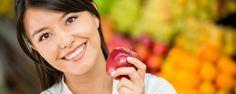 Healthy Habits Online Weight Loss Program - Propel Wellness | Maranda Carvell RHN