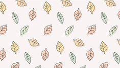 Desktop Backgrounds for Fall — Rocks de Vie Hooray for Fall! Here are some free desktop backgrounds to dress up your tech accessories with some pumpkin spice flair. Cute Laptop Wallpaper, Cute Desktop Wallpaper, Cute Fall Wallpaper, Wallpaper Notebook, Aesthetic Desktop Wallpaper, Mac Wallpaper, Macbook Wallpaper, Computer Wallpaper, Computer Art