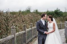 Northern Ireland Wedding, Lough Erne Resort, www.connormccullough.co.uk