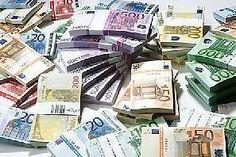 Karten-Orakel für Erfolg, Geld &  Reichtum