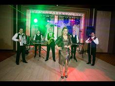 Marina - Colaj 2020 NEW - Muzica de petrecere - YouTube Youtube, Concert, Concerts, Youtubers, Youtube Movies