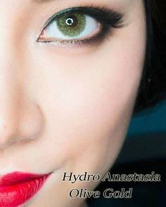 SOFTLENS HYDRO ANASTASIA Olive gold 15mm ALL PRICES INCLUDE POSTAGE 1 PAIR - RM27 2 PAIR - RM47 3PAIR - RM57 ��High quality �� Readystock �� Shipping worldwide �� 01136084370  #contactlensmurah  #contactlensmalaysia #contactlenskorea #lensmurah #nobluk #noblukmurah #nobluklens  #dreamcolor1 #hydrocor #hydrocormurah #noblukmalaysia #contactlenscantik #disneylens #contactlensonline #malaysiaonlineshop #koreanlens #muamalaysia #makeuppartimalaysia #weddingmakeup #weddingmalaysia #boronglens…
