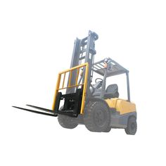 The Enforcer forklift can be registered with the authorities, with full lights and strobe.The company is delighted to provide you with details of the Enforcer type of forklifts.