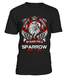 # SPARROW .  COUPON CODE    Click here ( image ) to get COUPON CODE  for all products :      HOW TO ORDER:  1. Select the style and color you want:  2. Click Reserve it now  3. Select size and quantity  4. Enter shipping and billing information  5. Done! Simple as that!    TIPS: Buy 2 or more to save shipping cost!    This is printable if you purchase only one piece. so dont worry, you will get yours.                       *** You can pay the purchase with :