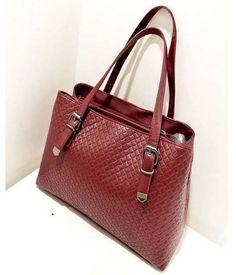 12689ebc2832 Jafferjees bag Latest Handbags