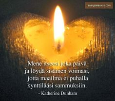 Erilaisen mummin uusi elämä. Naurua, kyyneliä, kuvia, runoja. Note To Self, Self Love, Finnish Words, Find Your Strengths, Funny Texts, Wise Words, Finding Yourself, Motivational Quotes, Poems