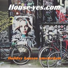 Budget Holiday houses in Amsterdam for 2 persons,for 4 persons,for 6 persons,for 8 persons Italy Holidays, Comic Books, House, Amsterdam Holland, Bass, Centre, Home, Italy Vacation, Cartoons
