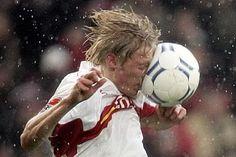 Imagens engraçadas do futebol