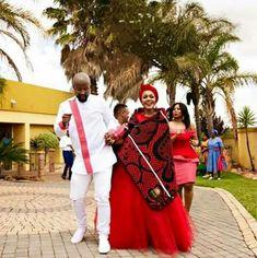 Traditional Wedding Dresses, Traditional Weddings, My Perfect Wedding, Tennis Players, Bridal Boutique, Wedding Attire, Wedding Inspiration, Culture, African Weddings