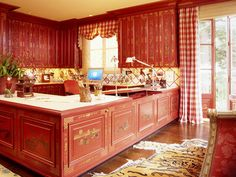 Chinoiserie Chic: A Master Class by Tucker & Marks..amazing!