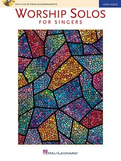 Shop and Buy Praise And Worship For Guitar - Easy Guitar sheet music. Guitar sheet music book by Various : Hal Leonard at Sheet Music Plus: The World Largest Selection of Sheet Music. Revelation Song, My Chains Are Gone, The Potter's Hand, Kawai Digital Piano, Praise And Worship Songs, Sheet Music Book, Easy Guitar, Guitar Solo, Online Music Stores