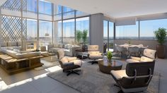 Duplex. MAI Home - Construtora Laguna