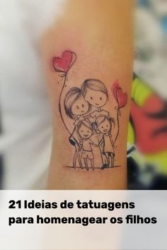 Daddy Tattoos, Tattoos For Daughters, Mini Tattoos, Cool Drawings, Tattos, Doodles, Nail Art, Skin Care, Paint