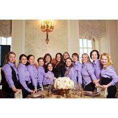 Weddings festival  at St.Peterburg with Daria Bikbaeva