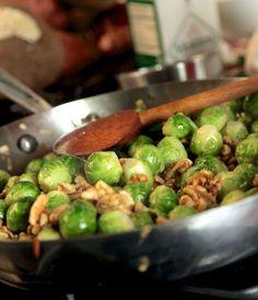 THANKSGIVING VEGAN RECIPES   Vegan Vegetarian Thanksgiving Recipes - Vegan Thanksgiving Recipes