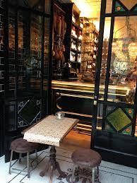 boca grande restaurante - Cerca amb Google
