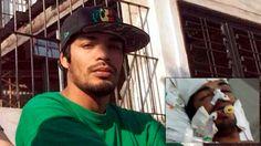 Guerra de murgas en Bella Vista: un joven quedó internado por una golpiza Bella Vista, Bucket Hat, Reyes, War, Bob, Panama