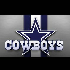 Who's going to today's #DallasCowboys game? We are!! And we are proud to help with staffing needs. Calls us at 214-425-0099 and let us help you too.  #staffing #trojan #trojanlabor #dallas #dallastx #construction #constructionworker #industrial #generallabor #temp #tempwork #skilledlabor #semiskilled #staffing #jobs #dfwjobs #likeforlike #like4like #likeforlikes