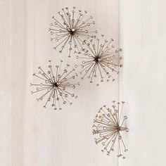 Wall Lace Flower by Transformative Wall Art Home Decor Accessories, Decorative Accessories, Tech Accessories, Gold Leaf Design Group, Wall Ornaments, Lace Flowers, Home Decor Furniture, Flower Wall, Home Accents