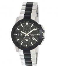 Kenneth Cole Men's Watch IKC9099 only for $237