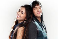 Got to believe in the Kathniel magic | Entertainment, News, The Philippine Star | philstar.com