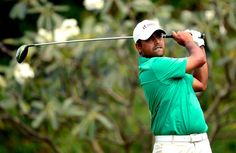 Anirban Lahiri, 26, is eighth on the Asian Tour Order of Merit and in line for a place in the US$7 million CIMB Classic in Malaysia from October 24-27. Photo: Asian Tour.