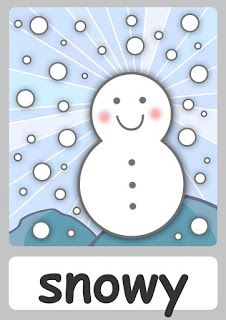 FREE weather Flashcards For Kindergarten! Teach weather easily with these cute f. - FREE weather Flashcards For Kindergarten! Teach weather easily with these cute flashcards for toddl - Weather Activities Preschool, Teaching Weather, Toddler Learning Activities, Preschool Weather Chart, Teaching Kindergarten, Preschool Classroom, Kindergarten Worksheets, Weather For Kids, Weather Unit