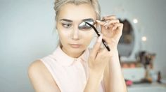 We found some of the most surprising ways to up your brow game with things you already own.