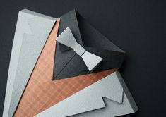 Paper Packaging by Fedigroni