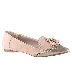 DUZE - sale's sale shoes women for sale at ALDO Shoes.