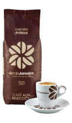 Flor de Jamaica Alta Selección Murcia, Cafe Logos, Coffee Industry, Coffee Logo, Brand Packaging, Barista, Projects To Try, Logo Design, Canela