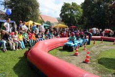 sfsdBähnlesfest 2014 Tettnangfsdfsdf