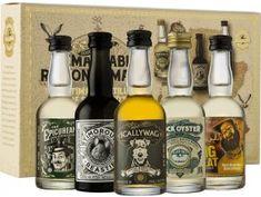 Top Drink - alkoholické nápoje - Maxi láhve a miniatury Absolut Vodka, Smirnoff, Bacardi, Jim Beam, Jack Daniels, Destiel, Whisky, Whiskey Bottle, Champagne