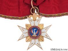 Hohenlohe, House Order of the Golden Flame
