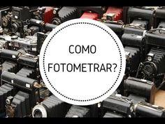 O que é fotometria e como fotometrar