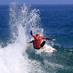 Ripcurl Grom Search finals  #australia #beach #canon #canonaustralia  #redhotshotz #redhotshotzsportsphotography #surf #surfphotography #surfporn #surfinglocations #froth #waves #rippingit #surflords #aussie #actionphotography #sportsphotography #throwingbuckets #surfart #surflife #surf_shots #janjucbeach #ripcurl_aus #gromsearch2015  #greatoceanroad #visitgreatoceanroad @surflords @surfvisuals @greatoceanroad @surfingvictoria @girlsurfnetwork by red_hot_shotz http://ift.tt/1X8VXis