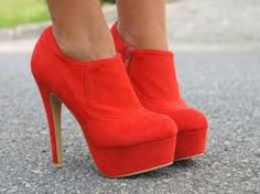 Stand out with these!