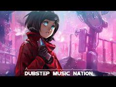 [Trap] - ill-Esha - Only Fair (heRobust Remix) - ExssBox - Music - Видео Каталог
