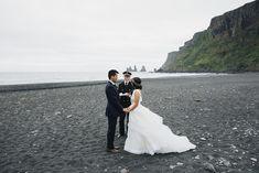 Keith & Eva – An Adventurous Iceland Elopement Destination Weddings, Iceland, The Incredibles, Adventure, Wedding Dresses, Ice Land, Bride Dresses, Bridal Gowns, Weeding Dresses
