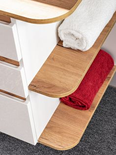 Bath Mat, Towel, Rugs, Home Decor, Products, Farmhouse Rugs, Decoration Home, Room Decor, Home Interior Design