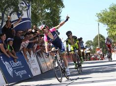 SPORTS And More: #Cycling @Ciclismo Rui Costa #Portugal national ch...