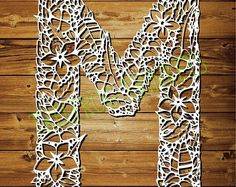 Durchstöbere einzigartige Artikel von TreefrogsTrinkets auf Etsy, einem weltweiten Marktplatz für handgefertigte, Vintage- und kreative Waren.